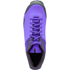 Giro Manta Lace Zapatillas Mujer, violeta
